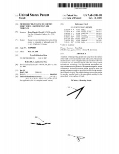 jp_patent