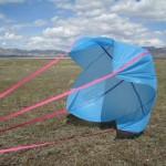 away44_parachute