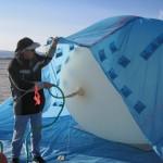balloon_prep