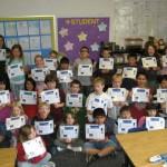 hopkins-3rd-grade_s