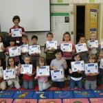 hopkins-kindergarten_s